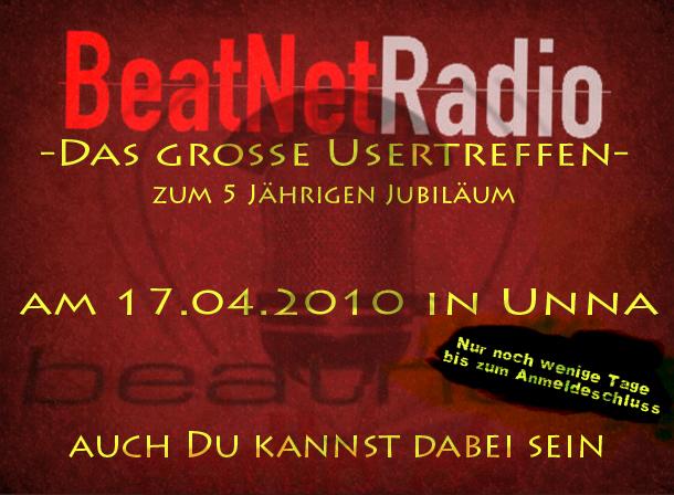 BeatNet-Radio.de